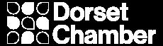 Dorset Chamber online training
